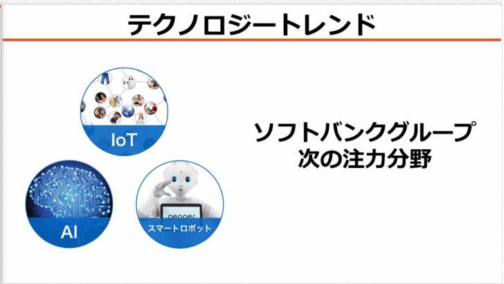 アイティメディアテクノロジートレンド(1)